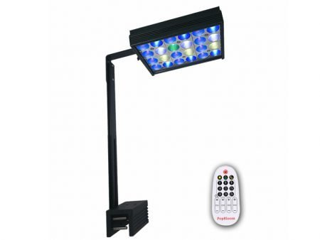 Aquarium Led Biological Lump Light