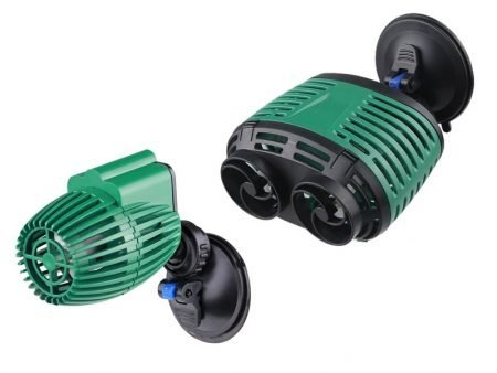 Aquarium Wave Maker Water Circulation Pump