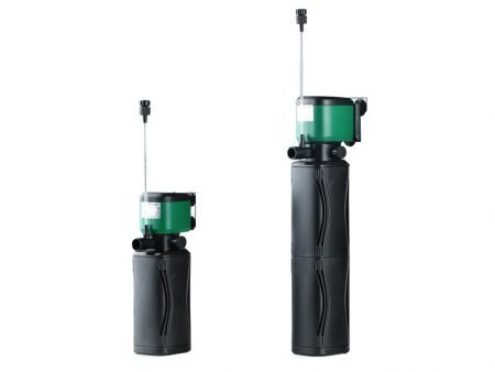 Circulation Internal Aquarium Filter Pump