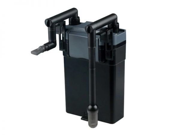 External Aquarium Hang-on Filter Sunsun