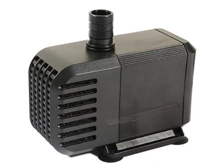 Gako Ultra-quiet Aquarium Amphibious Water Pump