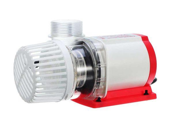 Jebao Wi-Fi Submersible Aquarium Water Pump