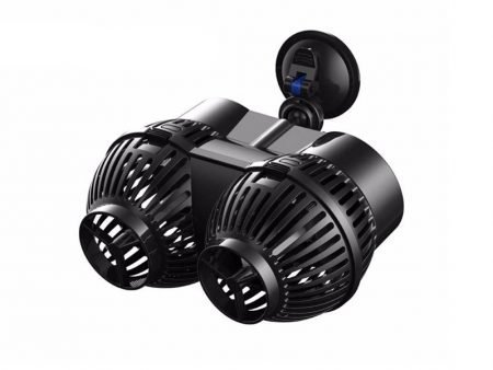 Ultra-quiet Aquarium Circulation Wave Maker Pump