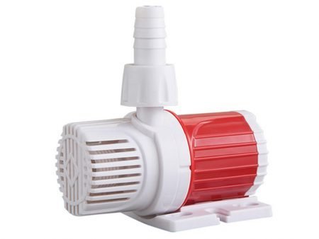 Adjustable Energy Saving Water Pump