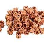 Adsorption Ceramic Bio Filtration Material