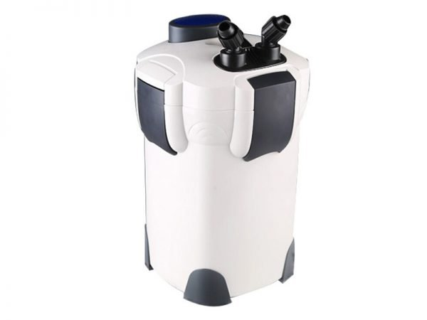 Aquarium External Biochemical Filter