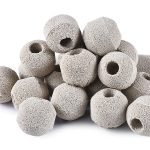 Aquarium Filter Material Ceramic Ring