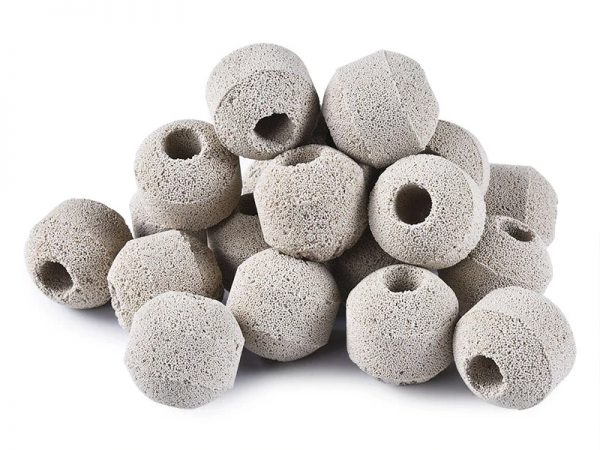 Aquarium Filter Material Ceramic Ring