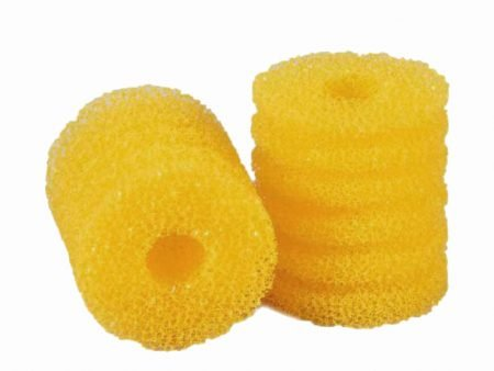 Aquarium Filter Pump Sponge