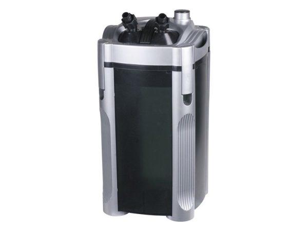 Atman Cylinder External Filter