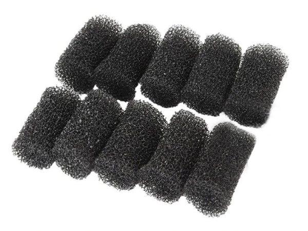 Replacement Sponge Filter