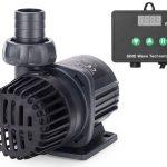 Save Power Aquarium Water Pump