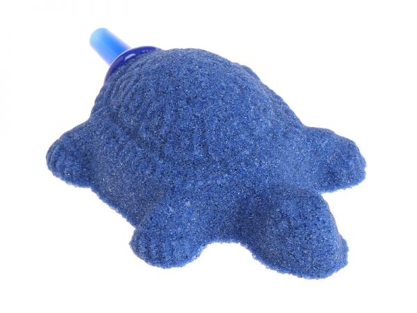Turtle Aquarium Bubble Air Stone