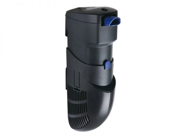 Internal Aquarium Water Purifier Filter