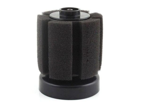 Biochemical Sponge Filter for Aquarium